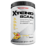 SCIVATION - XTEND NEW FORMULA - 390 Г