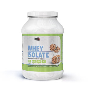 PURE NUTRITION - WHEY ISOLATE - 1814 Г